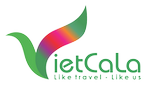 Vietcala Travel