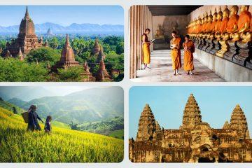 4-countries_trip_2020