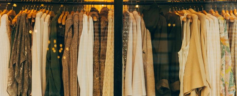 clothes-vietcala